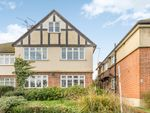 Thumbnail to rent in Lloyd Court, Pinner
