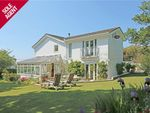 Thumbnail for sale in Le Tertre, La Route Du Tertre, Castel, Guernsey