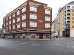 Thumbnail to rent in Savile Street, Hull