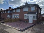 Thumbnail to rent in Marvell Avenue, Hayes, Middlesex
