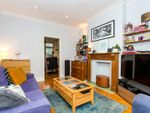Thumbnail for sale in Holme House, Sulgrave Road, Brook Green