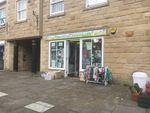Thumbnail to rent in 3 Market Place, Mansfield Woodhouse, Mansfield, Nottinghamshire