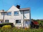 Thumbnail to rent in Crossways, Shotton, Deeside, Flintshire