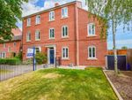 Thumbnail for sale in Abbey Field View, Colchester, Essex