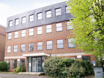 Thumbnail to rent in Rutland House, 44 Masons Hill, Bromley