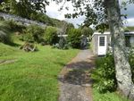 Thumbnail for sale in Millendreath, Looe