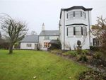 Thumbnail for sale in Trelleck, Monmouth