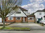 Thumbnail for sale in Mortimer Crescent, Worcester Park, Surrey