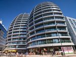 Thumbnail to rent in Bezier Apartment, City Road, London