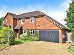 Thumbnail for sale in Blindley Heath, Surrey