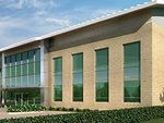 Thumbnail to rent in Chesterford Research Park, Downing Building, Little Chesterford, Cambridge