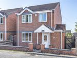 Thumbnail to rent in Tosach Nua, Howden Road, Barlby, Selby