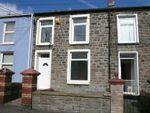 Thumbnail to rent in William Street, Merthyr Tydfil