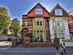 Thumbnail for sale in Pencisely Road, Llandaff, Cardiff