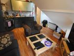 Thumbnail to rent in Flat 7, Hyde Park, 79 Brudenell Grove, Hyde Park