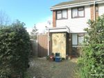 Thumbnail to rent in Becketts Close, Feltham