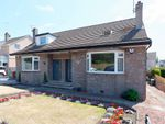 Thumbnail for sale in Airbles Road, Motherwell, North Lanarkshire