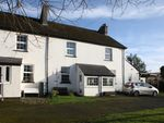 Thumbnail to rent in Lydford, Okehampton