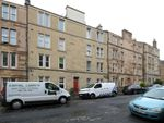 Thumbnail for sale in 6/12 Caledonian Crescent, Dalry, Edinburgh