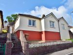 Thumbnail for sale in Cefn Ilan Road, Abertridwr, Caerphilly