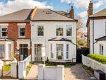 Thumbnail to rent in Heathfield Gardens, London