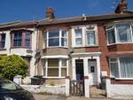 Thumbnail for sale in Western Avenue, Herne Bay