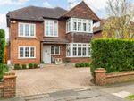 Thumbnail to rent in Barham Road, Wimbledon