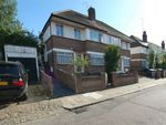 Thumbnail for sale in Milford Gardens, Wembley