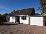 Thumbnail to rent in Bevere Drive, Bevere, Worcestershire
