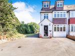 Thumbnail to rent in Wood Lane, Lane End, Dartford