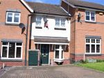 Thumbnail for sale in Wooliscroft Close, Shipley View, Ilkeston, Derbyshire