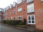 Thumbnail to rent in Little Moss Court, 1 Little Moss Lane, Manchester, Greater Manchester