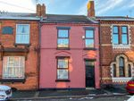 Thumbnail for sale in Pritchard Street, Wednesbury