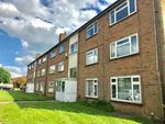 Thumbnail for sale in Bean Close, St. Neots, Cambridgeshire