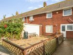 Thumbnail for sale in Rype Close, Lydd, Romney Marsh, Kent