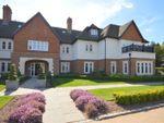 Thumbnail to rent in Heath Drive, Walton On The Hill, Tadworth