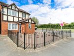 Thumbnail for sale in Ryder Road, Kirby Frith, Leicester