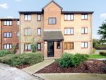 Thumbnail for sale in Chartwell Close, Greenford