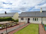 Thumbnail for sale in 27 Torr Na Faire, Lochaline