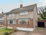 Thumbnail for sale in Clarks Close, Ware, Hertfordshire