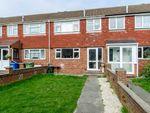 Thumbnail to rent in Walmer Gardens, Sittingbourne
