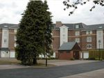 Thumbnail for sale in Bosworth Court, Cippenham