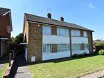 Thumbnail to rent in Burnside Way, Longbridge, Birmingham
