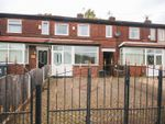 Thumbnail for sale in Trafford Road, Eccles, Manchester