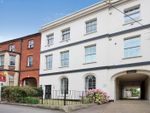 Thumbnail to rent in Pennsylvania Road, Exeter