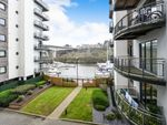 Thumbnail for sale in Cambria House, Watkiss Way, Cardiff