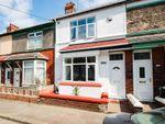 Thumbnail for sale in Grosvenor Terrace, Carlin How, Carlin How