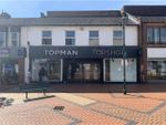 Thumbnail to rent in High Street, Scunthorpe, North Lincolnshire