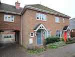 Thumbnail for sale in Wintney Street, Fleet, Hampshire