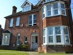 Thumbnail to rent in St. Johns Road, Tunbridge Wells, Kent